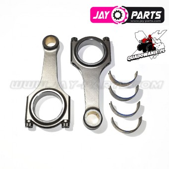 H-CONNECTING ROD POLARIS SCRAMBLER & SPORTSMAN 850/1000