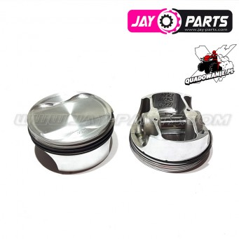 RACING PISTON POLARIS SCRAMBLER 1000 12,5: 1