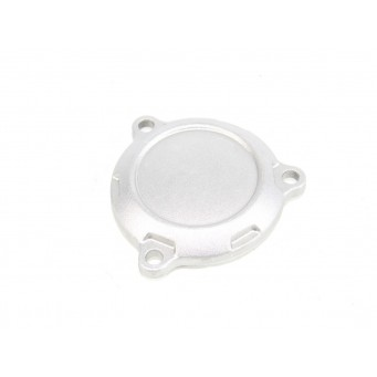 Oil Filter Cover
