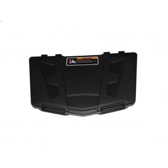 Rear Cover Box Assy North America XMR