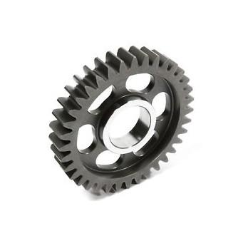 Pinion Gear, 46 Teeth