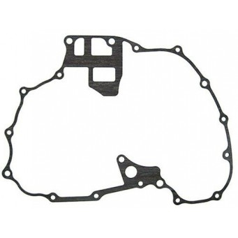 GASKET, RR. COVER