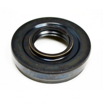 OIL SEAL (22X48X7) (ARAI)