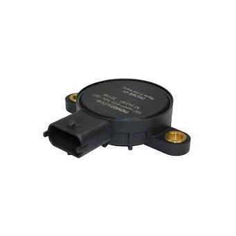 Angle Rotation Sensor
