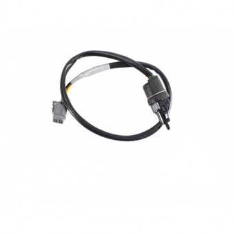 FRONT STOP SWITCH ASSY