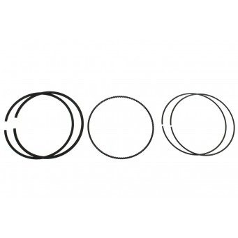 KIT, RING, STANDARD (INCL. QTY 1 EACH OF TOP RING, OIL SCRAPER RING, AND SECOND COMPRESSION RING)