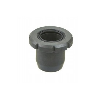 ASM., BUSHING, HD,W/SEAL