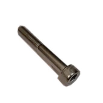 ŚRUBA CAN AM M8x60 KOMPLET 2SZT