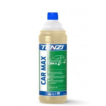 TENZI CAR MAX 1L