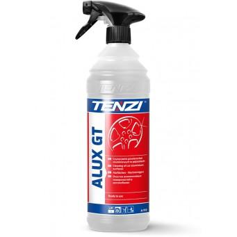 TENZI ALUX GT 1L S