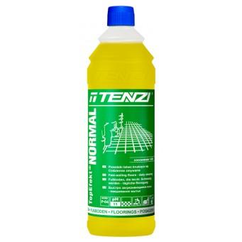 TENZI TOPEFEKT NORMAL 1L