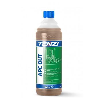 TENZI APC OUT 1L
