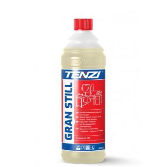 TENZI GRAN STILL 1L