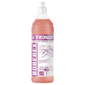 TENZI BOBEREX 1L