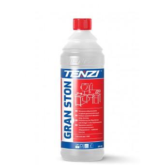 TENZI GRAN STON 1L