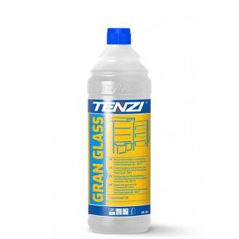 TENZI GRAN GLASS 1L