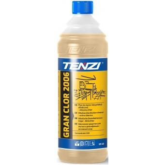 TENZI GRAN CLOR 2006 1L