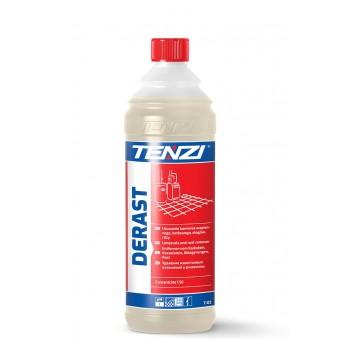 TENZI DERAST 1L