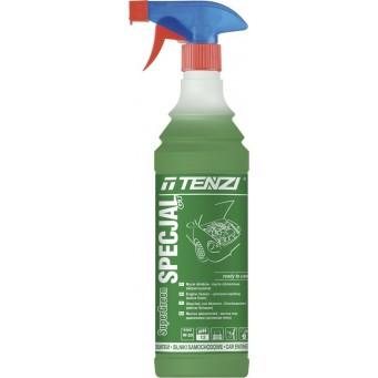 TENZI SUPER GREEN SPECJAL GT 0.6L