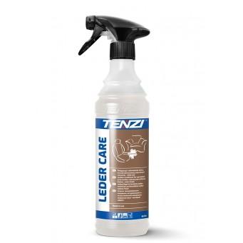 TENZI LEDER CARE GT 0.6L