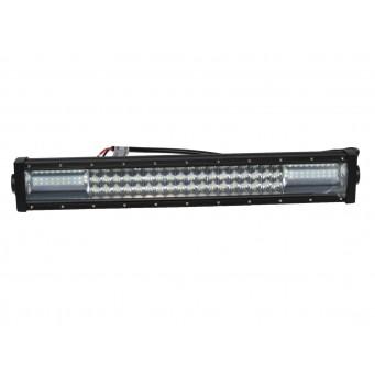 LAMPA LED 120W