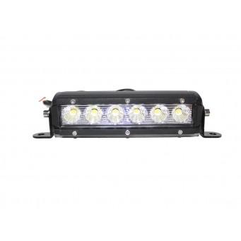 LAMPA LED 30W