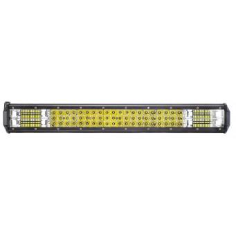 LAMPA LED DŁ 587MM 108xLED