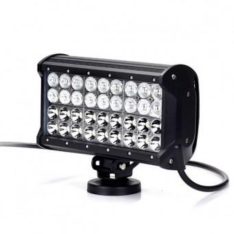 LAMPA LED DŁ 235MM 108W