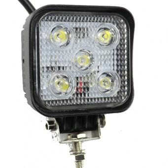 LAMPA LED 15W MINI