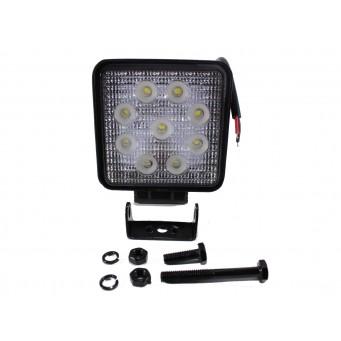 LAMPA LED 27W2200 LM