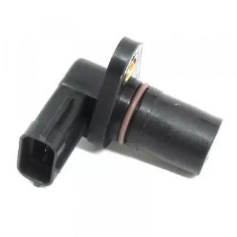 Sensor, Speedometer