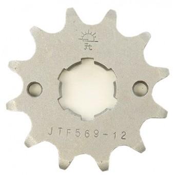 ZEBATKA G125   520