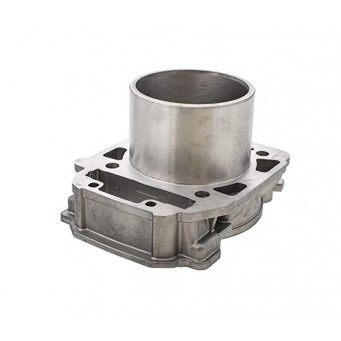 CYLINDER CAN AM 400 800