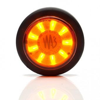 OBRYSOWKA W79W LED