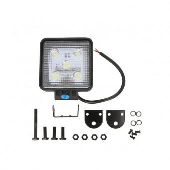 LAMPA 5X LED