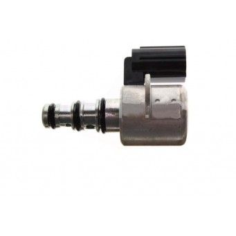 SOLENOID ASSY. A