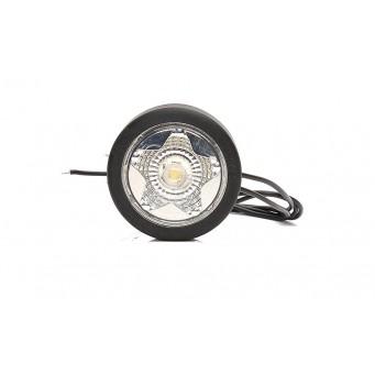 OBRYSOWKA LED W79STAR