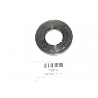 Oil Seal Package XMR, Engine 1000R