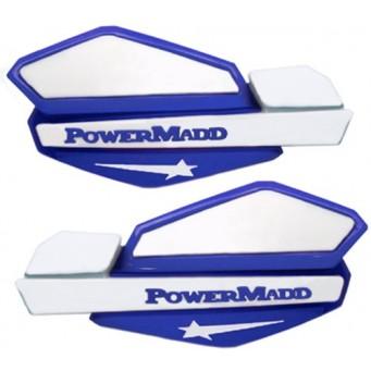 HANDBARY POWERMADD