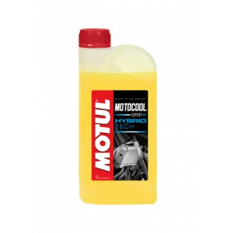 PLYN DO CHLODNICY MOTUL MOTOCOOL EXPERT -37