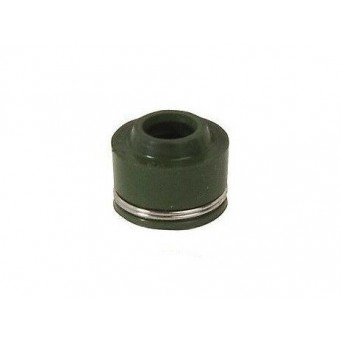SEAL, VALVE STEM (NOK)