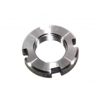 Nut Package XMR, Engine 1000R