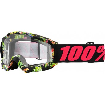 GOGGLE AC CHAPTER 11 CL