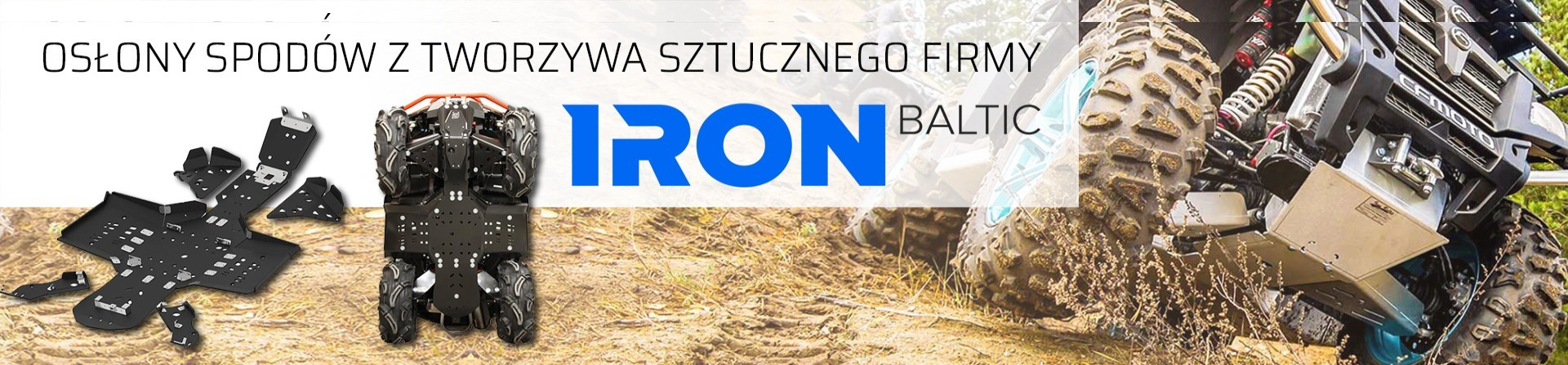 iron baltoc